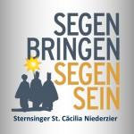 Sternsinger2015