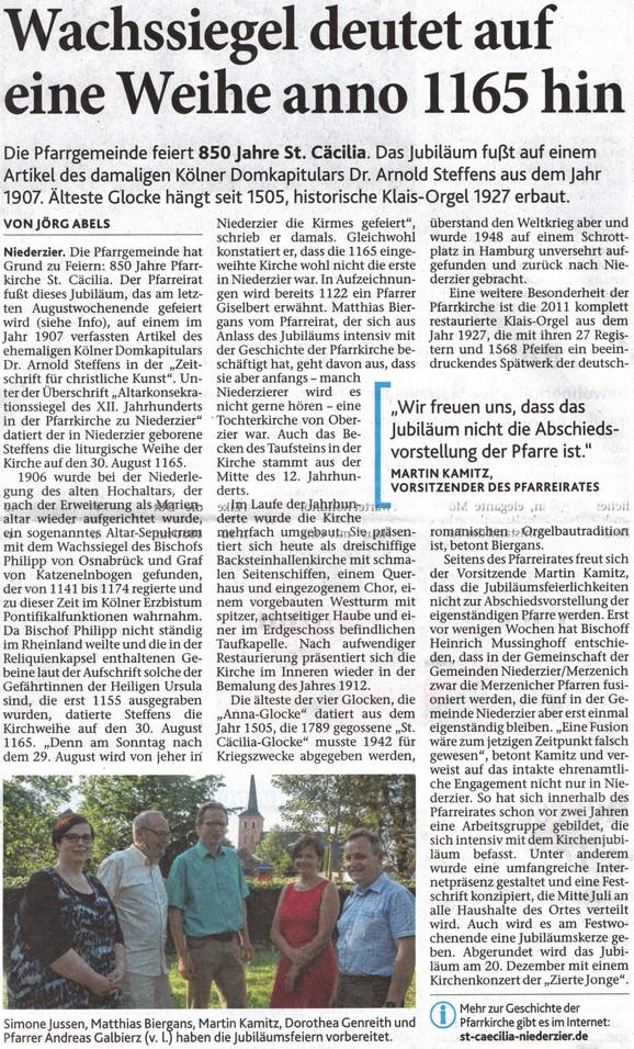Dürener Zeitung674 (2)