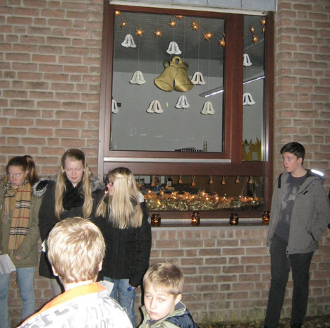 IMG_1512 (2)a