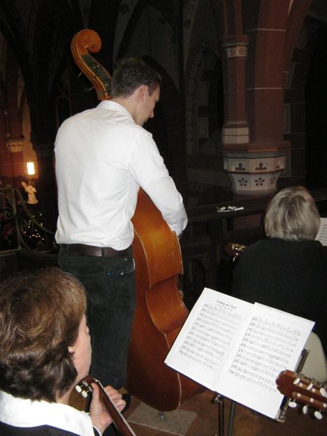 Konzert6a