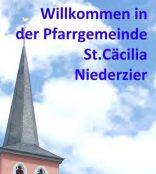 """Willkommensbroschüre"" fertiggestellt"