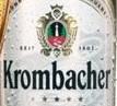 St. Matthias Bruderschaft Nz/Oz besuchte die Krombacher Brauerei
