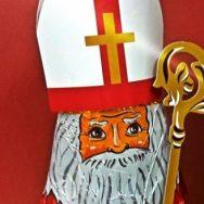 St. Nikolaus Schützenbruderschaft Niederzier feiert ihr Patronatsfest